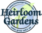 Heirloom Gardens, LLC