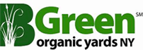 https://heirloomgardensllc.com/wp-content/uploads/2018/04/logo-goy.png