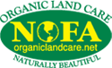 https://heirloomgardensllc.com/wp-content/uploads/2018/04/logo-nofa.png